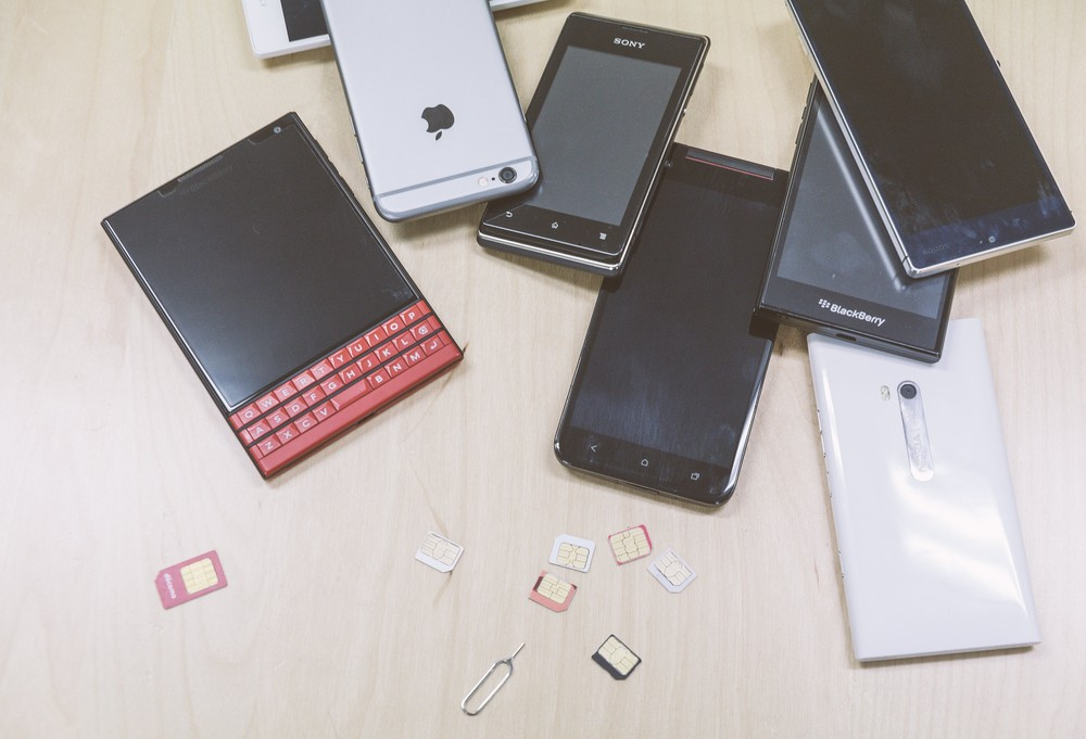 MVNO格安SIMのぷららモバイルLTEだけで家のネット環境を全てまかなえるか?!