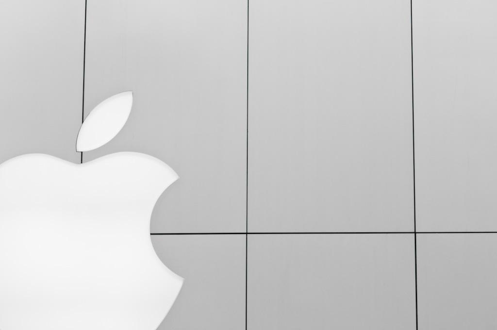 Apple WWDC 2015 発表で注目の5つの話題