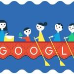 googleがリベンジポルノを検索結果から削除する方針を採るようです。