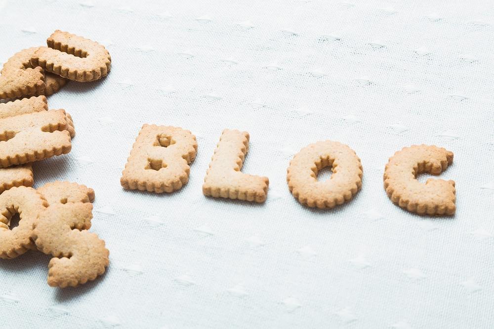 ブログ開始 1ヶ月のアクセス数は?PV数は?新規ドメイン取得でどこまで戦えるのか