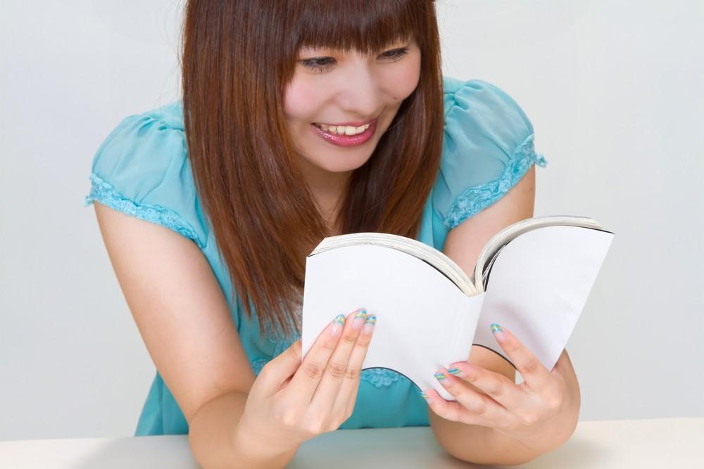 これだけは読んでおけ的なおすすめ本 28選を晒すことにします