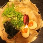 [旅行] 京都嵐山 行ってきた その5 美味しい物をひたすら食す