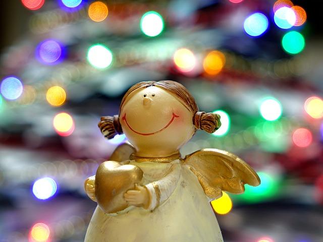 [2015年] クリスマスの軍資金、確保できてますか?