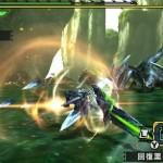 [MHX] 絶対回避は狩技発動ボタンおしっぱで最速発動できる