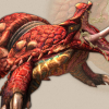 [MHX] 大剣 上位のラングロSシリーズは簡単に作れて優秀