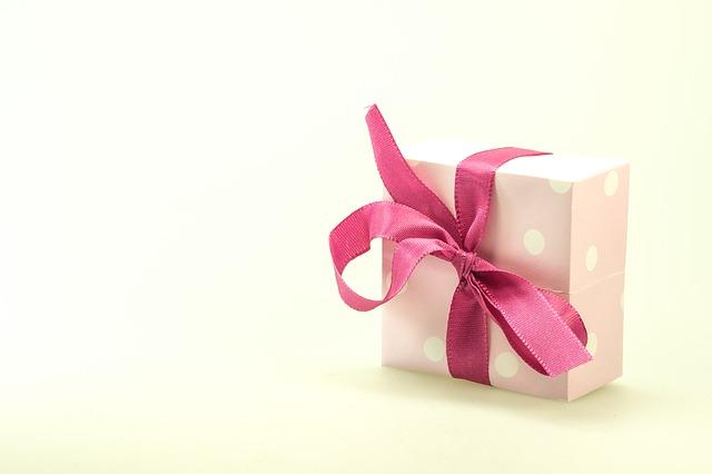 12/31までの期間限定!アンケート10問応えるだけでプレゼントが当たる