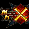 [MHX] 竜王の隻眼 必要素材