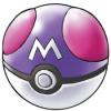 【ポケモンサンムーン】マスターボールを何個も手に入れる方法