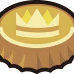 【ポケモンサンムーン】金の王冠を確実に手に入れる方法