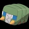 【ポケモンサンムーン】デンジムシは終盤まで使うのをガマンしろ!?