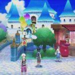 【ポケモンサンムーン】フェスサークルの占い屋は何の効果があるの?