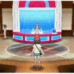 【ポケモンサンムーン】個体値の見方 ボックスで見れる?!