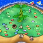 【ポケモンサンムーン】ポケマメの木の豆が出なくなっても出す方法がある!