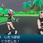 【ポケモンサンムーン】ムーンボールを複数手に入れる方法