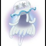 【ポケモンサンムーン】ウルトラビーストは麻痺だけですぐに捕まえられます