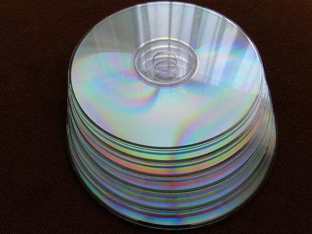 WonderFox DVD Video Converter使ったら拍子抜けするほどあっさりリッピングできた