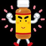 ベルタ酵素 口コミを見ると浮かび上がるある特徴:ダイエット成功のコツ?!