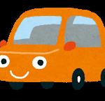 NORELって、実際どんな車種があるのよ?リアルに選べる車種は多いのか?