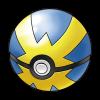 【ポケモン剣盾】クイックボールはどこに売ってる?